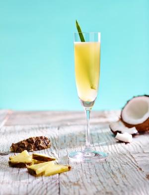 Koko_Belini_RT_Cocktail