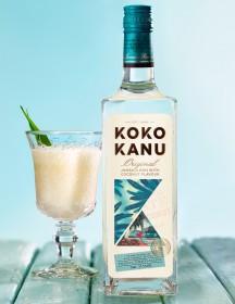 Koko_Kolada_Bottle_B_RT
