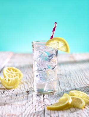 Koko_Lemonade_RT_Cocktail