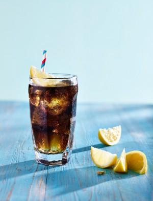 Koko_Cola_RT_Cocktail