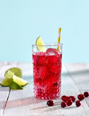 Koko_Cranberry_RT_Cocktail_cropped