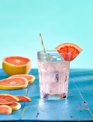 Koko_Grapefruit_RT_Cocktail