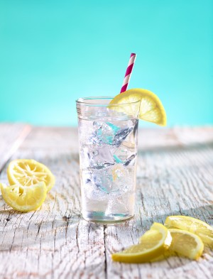 Koko_Lemonade_RT_Cocktail