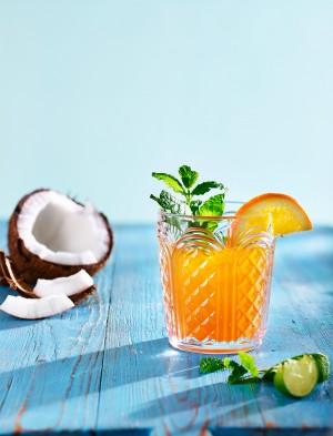Koko_MaiTai_RT_Cocktail