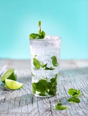 Koko_Mojito_RT_Cocktail