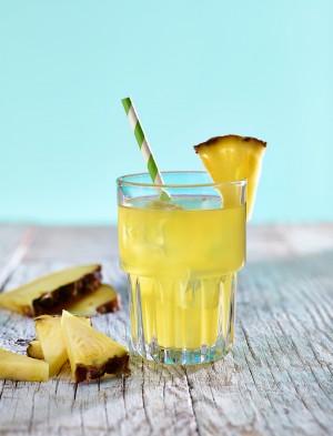 Koko_Pineapple_RT_Cocktail